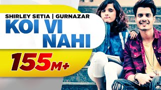 Shirley Setia Songs Free MP3 Song Download 320 Kbps