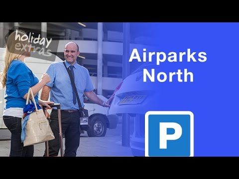 Gatwick airparks meet and greet north parking review holiday gatwick airparks meet and greet north parking review holiday extras m4hsunfo