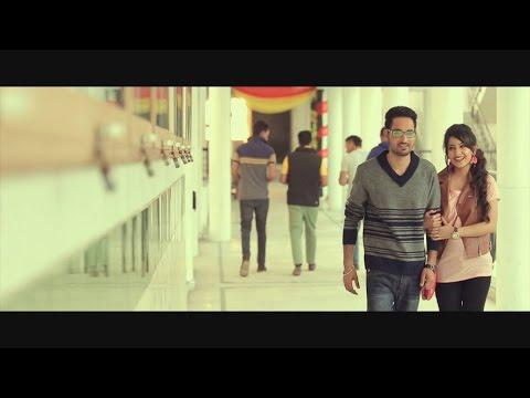 Haan Sohniye - Gurjeet Dhun & Piara Gill || Panj-aab Records || Latest Punjabi Song 2016