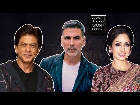 Bulandi movie ki best dialogue scene #Anil Kapoor ,Robina tendon & Rekha from YouTube · Duration:  3 minutes 49 seconds