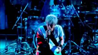 SPYAIR - Samurai Heart (Some Like It Hot!!) - GINTAMA GINMAKU ZENYA MATSURI 2013 - thumbnail