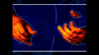 Dire Straits - Heavy Fuel (demo)