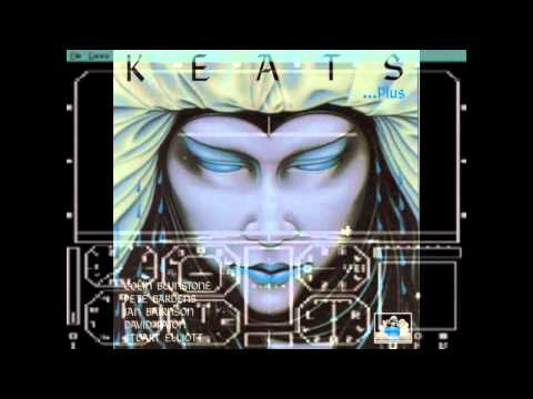 Ian Bairnson and Alan Parsons interviewed for the Project Keats