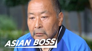 Download Being Homeless In Japan | ASIAN BOSS Mp3 and Videos