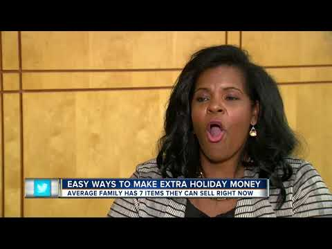 Holiday Money Saving Advice from Tax Defense Network from YouTube · Duration:  59 seconds  · 92 views · uploaded on 1/5/2014 · uploaded by Tax Defense Network