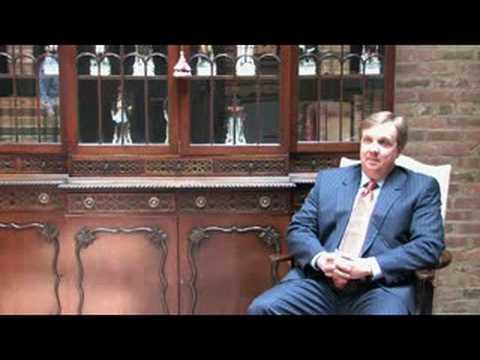 Conversation with Rhon  Jones (Hot Fuel)
