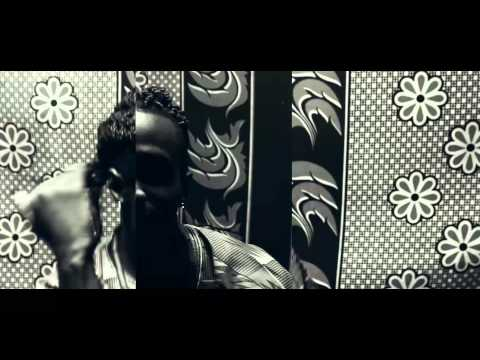 Navy Kenzo - Chelewa Bokodo [Official Video] (African Music / African Song - Tanzania)