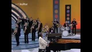 Horst Jankowski und RIAS Tanzorchester - Fernsehballett 1978