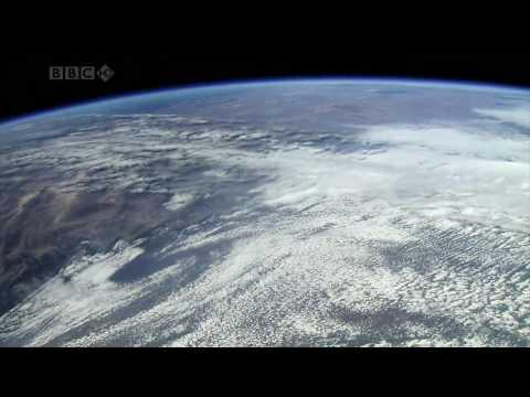 Planet Earth: Sigur Ros - Staralfur