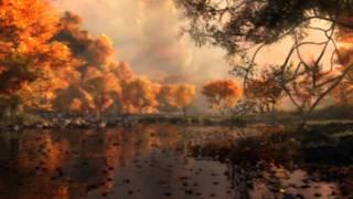 Les Feuilles Mortes (Autumn Leaves)