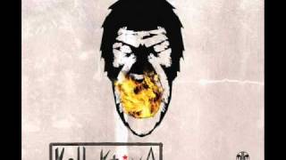 KollektivA - ΤΩΡΑ ΠΙΑ
