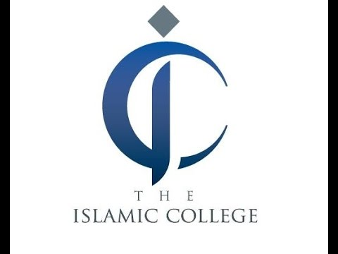 Shi'i Studies Conference