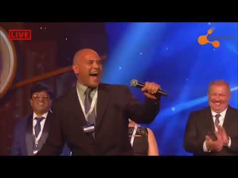 bitconnect but every time a new ponzicoin is born the video advances one frame