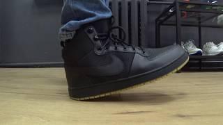 ONFEET Nike Ebernon Mid Winter \