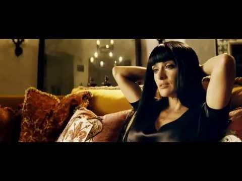 Savages – (Le belve) – trailer – HQ – (thriller – VM14)
