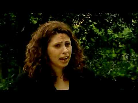 Plaid Cymru - Party Political Broadcast 2006 (Cymraeg/Welsh)