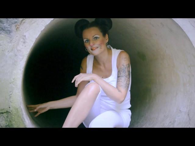 MASHUP - AK NÁHODOU | Olivie Žižková