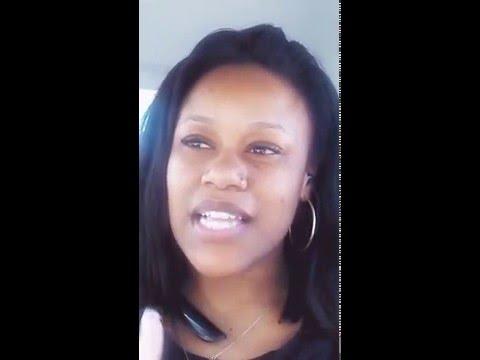 Shauntae Mckinney daily laugh