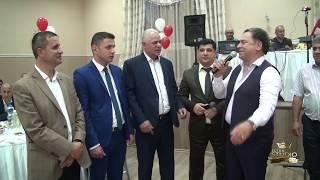 Afiq Qarabagli ve Əlikram Bayramov Penza toyu-3