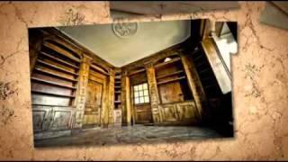 Reclaimed Wood Flooring - Is It As Good As New