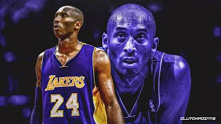 Kobe Bryant is Dead at the age of 41. He died in a Helicopter crash w/ 3 others.