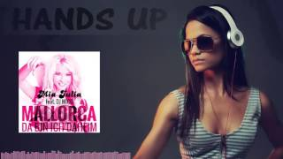 Mia Julia - Mallorca Da Bin Ich Daheim (MacDiver Remix)