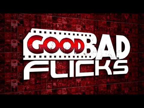Good Bad Flicks Channel News