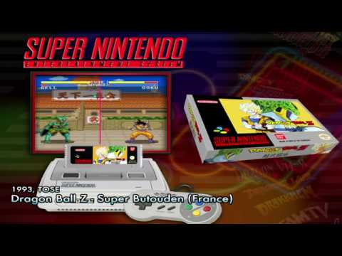 Hyperspin nes game themes