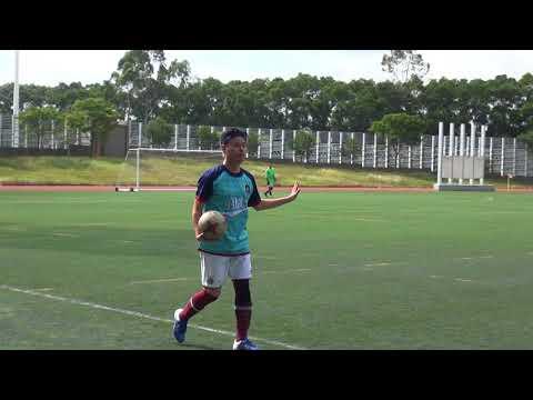 Div 3   Brickthrough vs Westham HK ( 1/2 )