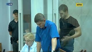 видео Допомога адвоката по ДТП в судах Запоріжжя