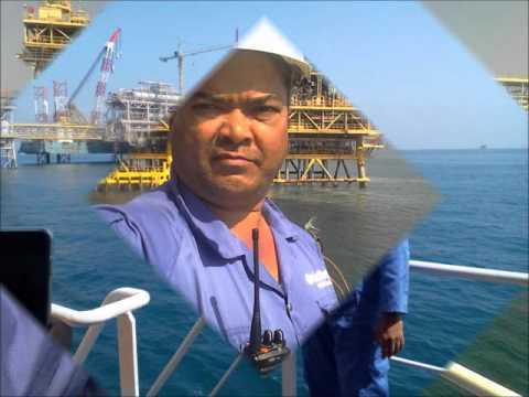 offshore Movie