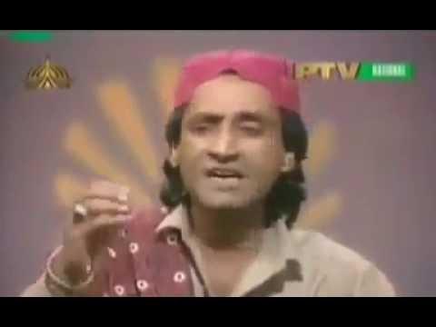 manzoor sakhirani   moon de nain ne khan   all best old new album sindhi songs kalam video.
