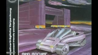 Koto - Mind Machine (1992)