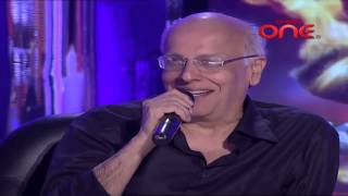 Video Nabeel Shaukat Ali - Pehla Nasha - Sur Kshetra download MP3, 3GP, MP4, WEBM, AVI, FLV April 2018