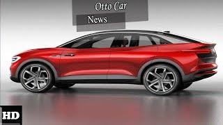 HOT NEWS !!! 2018 Volkswagent    spec & price