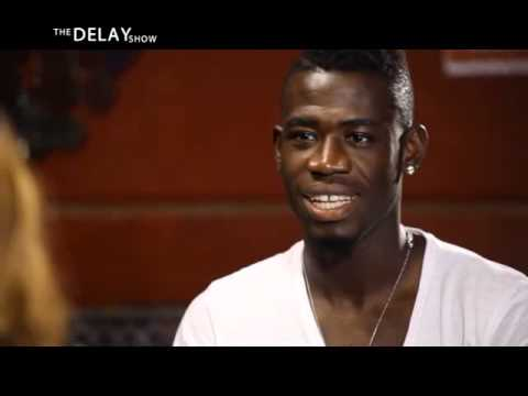 DELAY INTERVIEWS AFRIYIE ACQUAH