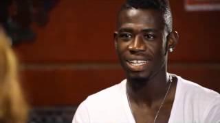 DELAY INTERVIEWS AFRIYIE ACQUAH