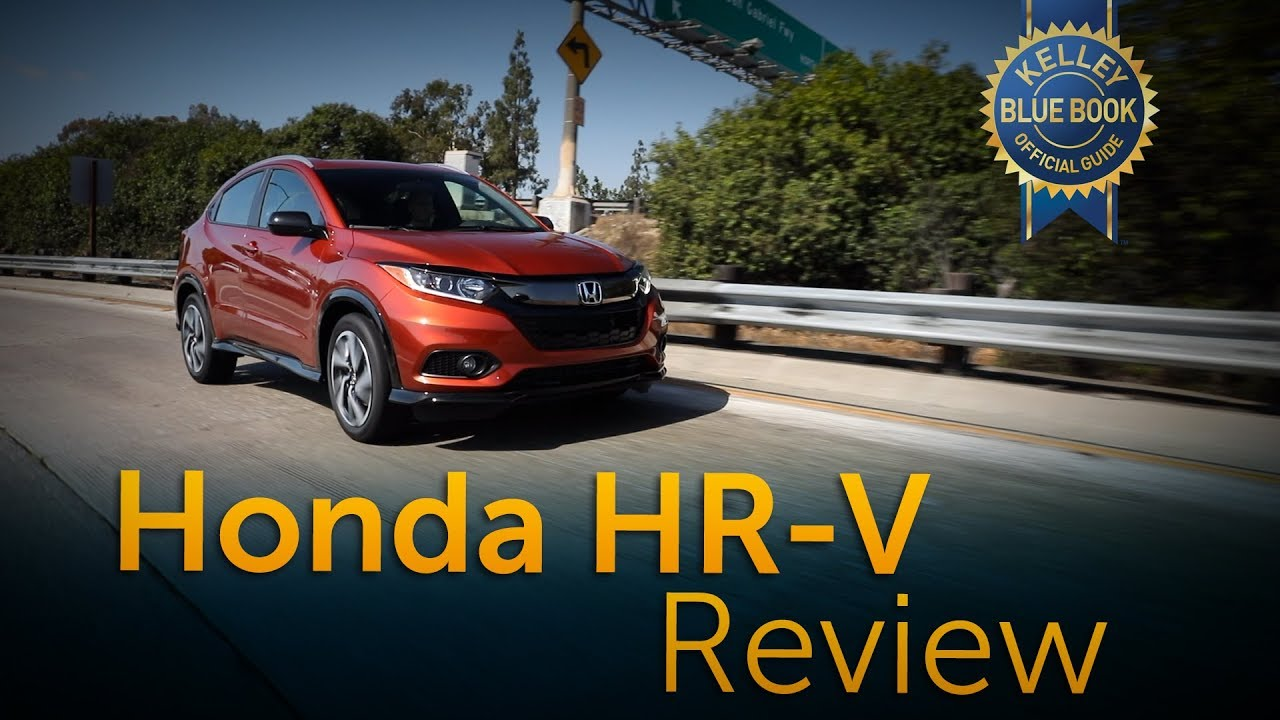 2019-honda-hr-v-review-road-test