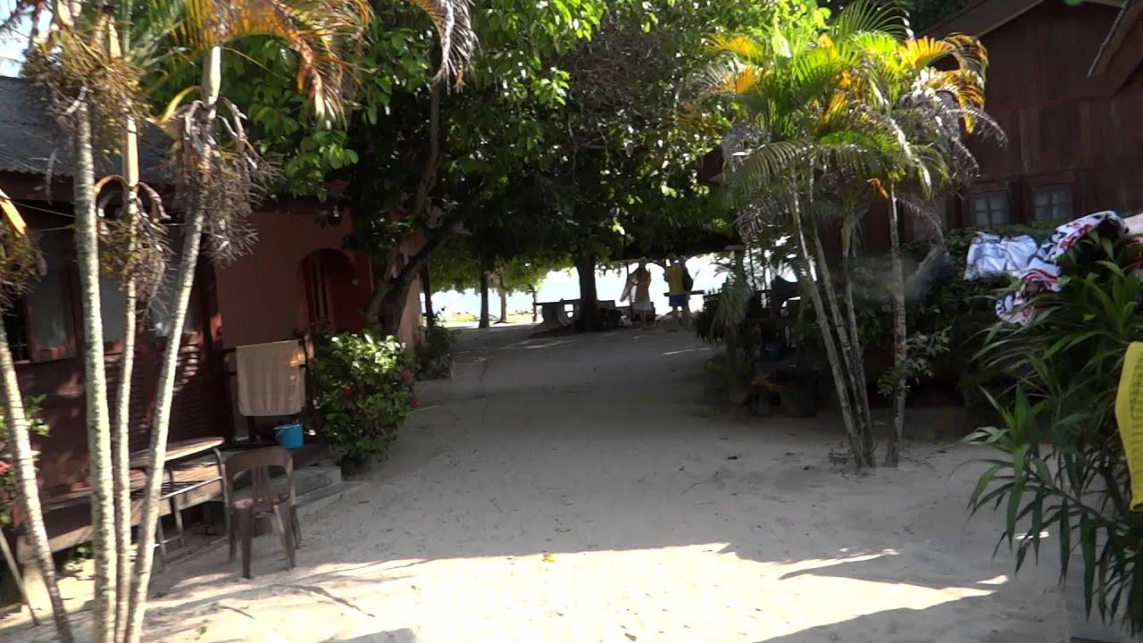 Grand Beach Motel Langkawi
