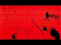 Школа мертвецов 2 сезон акт 1 Quot Оружие мертвецов Quot HOTD 2 1 Weapon Of Dead mp3