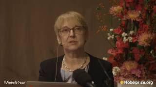 إعلان اسم الفائز بجائزة نوبل في الطب (بث مباشر) | المصري اليوم