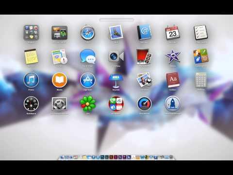 Mac Programme/Apps die man nicht missen möchte (Ausführlich) 4k UHD