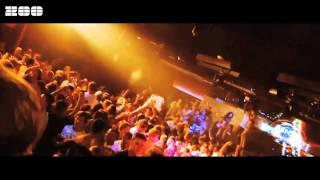Ivan Fillini Feat. Miani - Tornero 2011