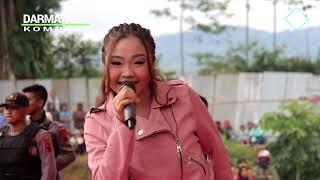 Cerita Anak Jalanan - Nindy Claudya Om.ADELLA Live Darmayasa Banjarnegara