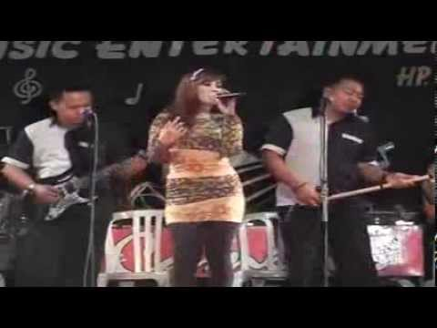 OM.CAMELIA - Tenda Biru - Eva Aquilla