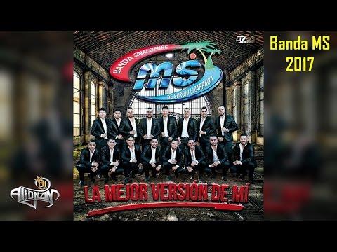 Banda MS - A Mí También Me Vale 2017