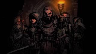 Darkest Dungeon - Ancestral Edition (PS4) PL