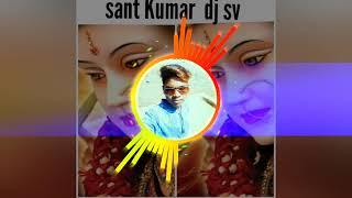 Sant Kumar New Song