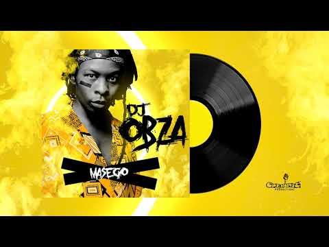 Download 12. Dj Obza - Umama ft Sphiwe Vox