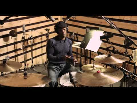 Dave Douglas Quintet - Deep River